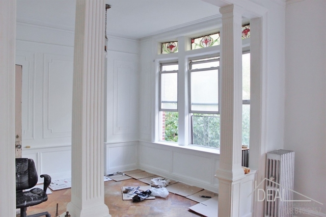 4 Bedrooms, South Slope Rental in NYC for $4,600 - Photo 2