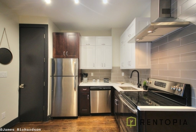 3 Bedrooms, Bedford-Stuyvesant Rental in NYC for $3,163 - Photo 1