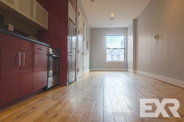 2 Bedrooms, Crown Heights Rental in NYC for $2,320 - Photo 2