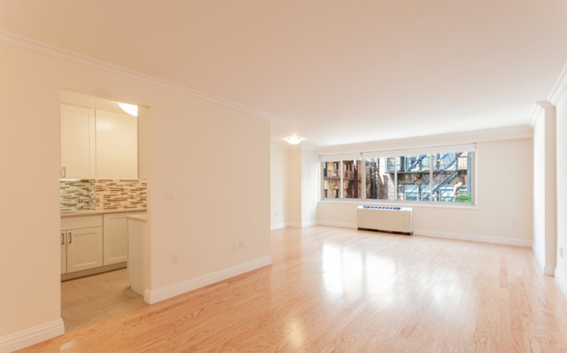 1 Bedroom, Flatiron District Rental in NYC for $4,799 - Photo 1