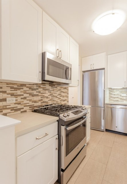 1 Bedroom, Flatiron District Rental in NYC for $4,395 - Photo 2