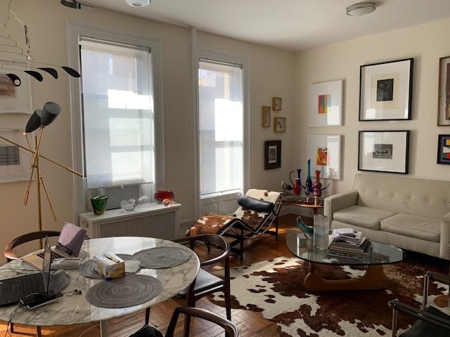 3 Bedrooms, Carnegie Hill Rental in NYC for $3,900 - Photo 1