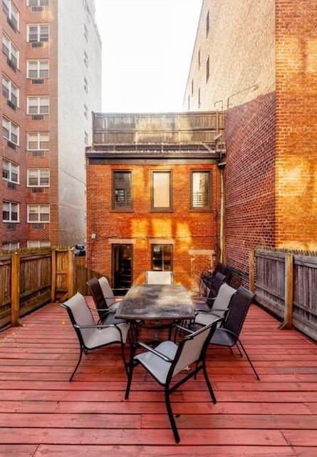 6 Bedrooms, Rose Hill Rental in NYC for $15,000 - Photo 1