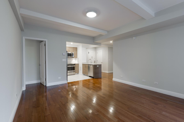 3 Bedrooms, Lincoln Square Rental in NYC for $7,600 - Photo 2