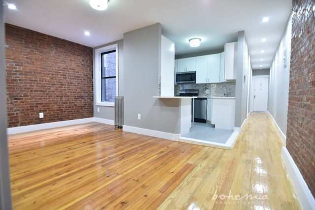 3 Bedrooms, Central Harlem Rental in NYC for $2,765 - Photo 1