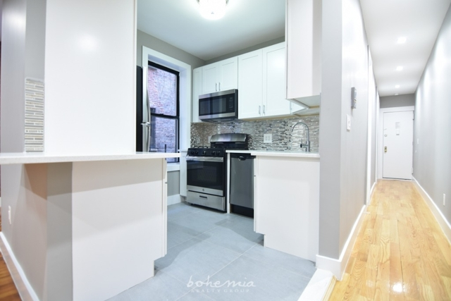 3 Bedrooms, Central Harlem Rental in NYC for $2,765 - Photo 2