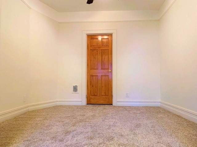 2 Bedrooms, Middle Village Rental in NYC for $2,199 - Photo 2