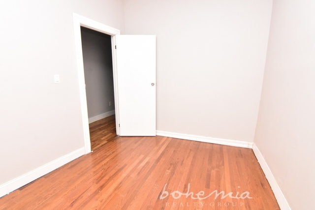 1 Bedroom, Little Senegal Rental in NYC for $1,950 - Photo 2
