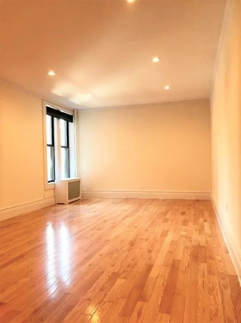3 Bedrooms, Hamilton Heights Rental in NYC for $3,090 - Photo 1