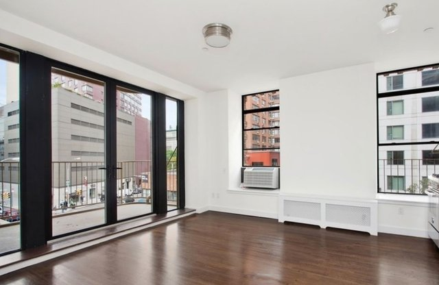 2 Bedrooms, Greenwich Village Rental in NYC for $4,950 - Photo 2