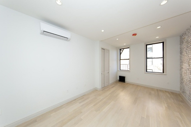 Studio, Bowery Rental in NYC for $3,500 - Photo 2