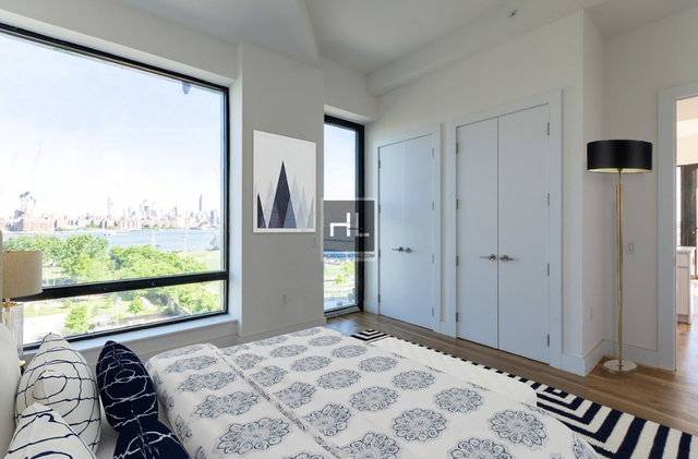2 Bedrooms, Williamsburg Rental in NYC for $6,129 - Photo 2