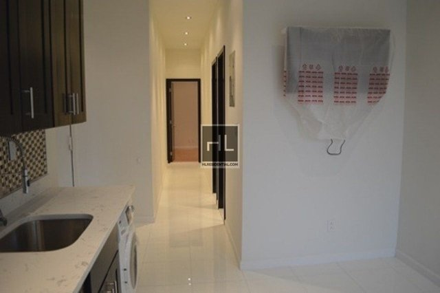 3 Bedrooms, Little Senegal Rental in NYC for $4,000 - Photo 1