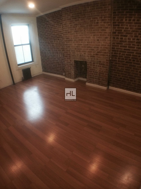 1 Bedroom, Brooklyn Heights Rental in NYC for $2,750 - Photo 2