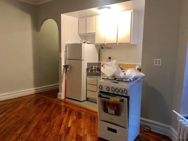 1 Bedroom, Sunnyside Rental in NYC for $1,850 - Photo 1