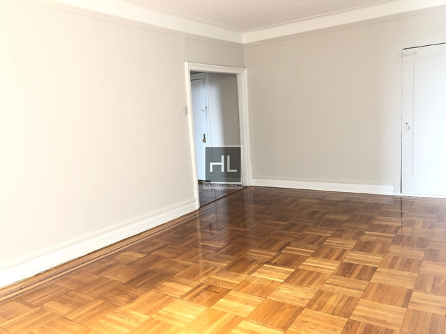 1 Bedroom, Woodhaven Rental in NYC for $1,725 - Photo 1