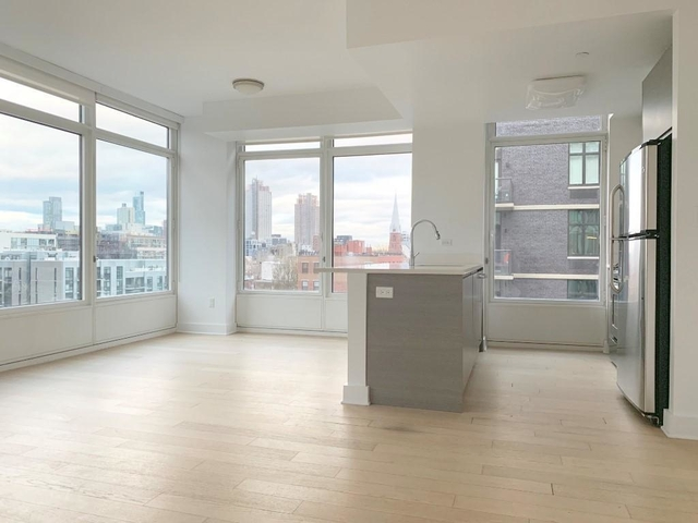 1 Bedroom, Sunnyside Rental in NYC for $3,169 - Photo 1