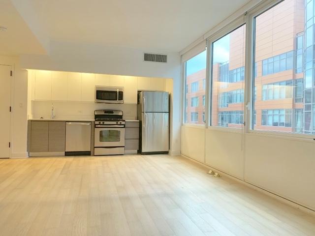 Studio, Sunnyside Rental in NYC for $2,395 - Photo 1