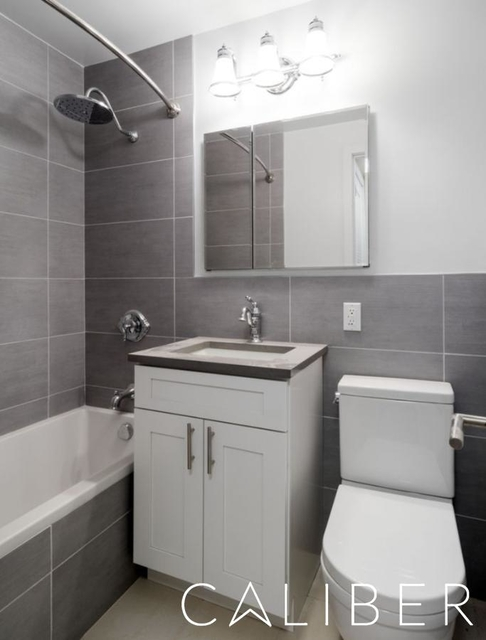 1 Bedroom, Manhattan Valley Rental in NYC for $2,775 - Photo 2