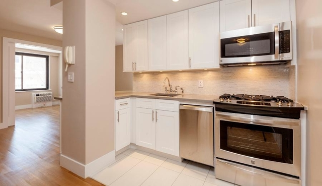 1 Bedroom, Manhattan Valley Rental in NYC for $3,070 - Photo 1