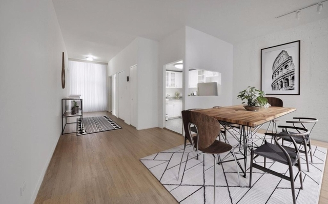 3 Bedrooms, Financial District Rental in NYC for $4,665 - Photo 1