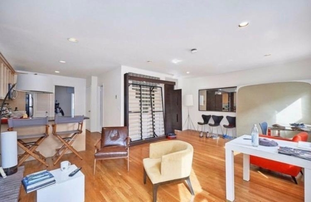 3 Bedrooms, SoHo Rental in NYC for $5,800 - Photo 1
