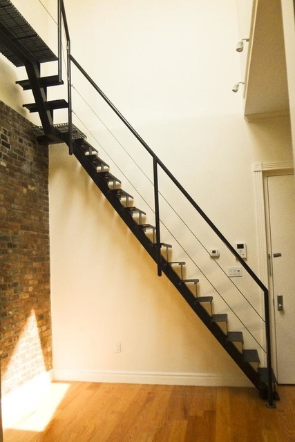 3 Bedrooms, Bowery Rental in NYC for $4,700 - Photo 2