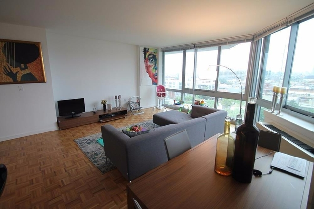2 Bedrooms, Hunters Point Rental in NYC for $3,231 - Photo 1