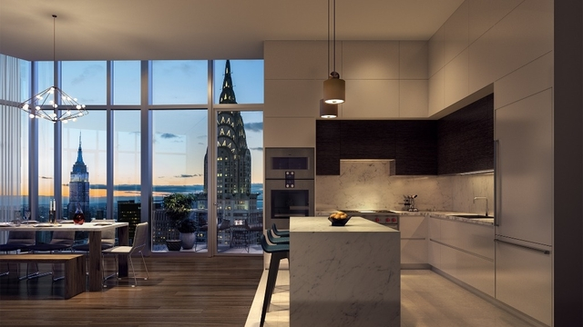 1 Bedroom, Murray Hill Rental in NYC for $4,185 - Photo 1