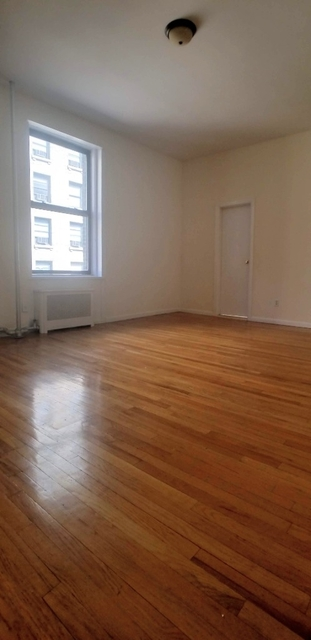 1 Bedroom, Upper West Side Rental in NYC for $2,890 - Photo 1
