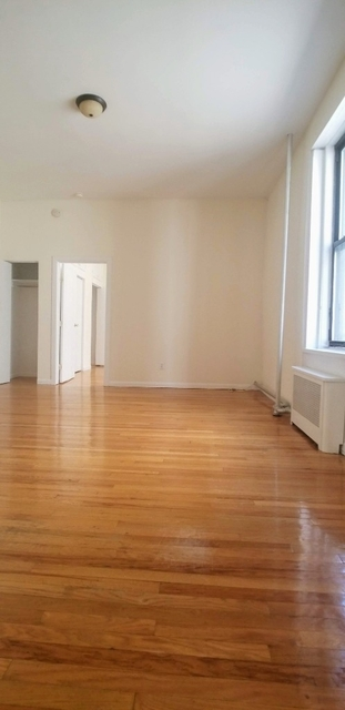 1 Bedroom, Upper West Side Rental in NYC for $2,890 - Photo 2