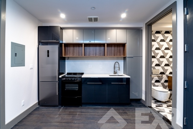 2 Bedrooms, Bedford-Stuyvesant Rental in NYC for $2,531 - Photo 2