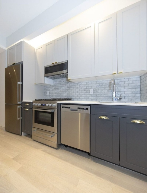 4 Bedrooms, West Village Rental in NYC for $7,250 - Photo 1