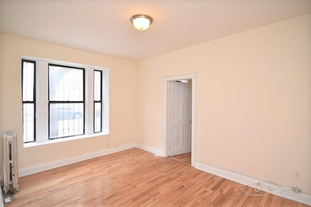 2 Bedrooms, Hamilton Heights Rental in NYC for $2,120 - Photo 1