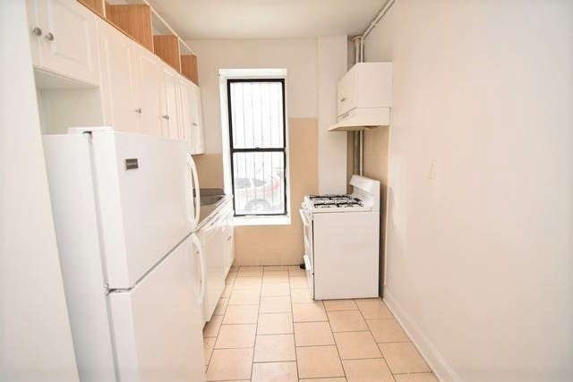 2 Bedrooms, Hamilton Heights Rental in NYC for $2,120 - Photo 2