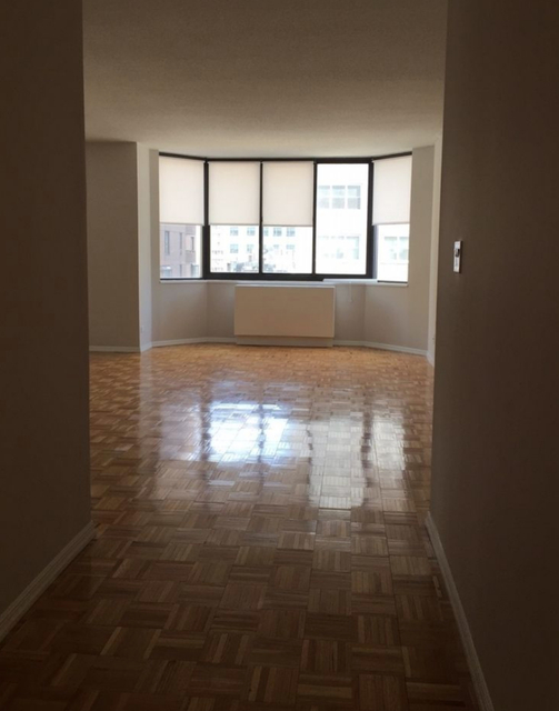 2 Bedrooms, Rose Hill Rental in NYC for $5,099 - Photo 1