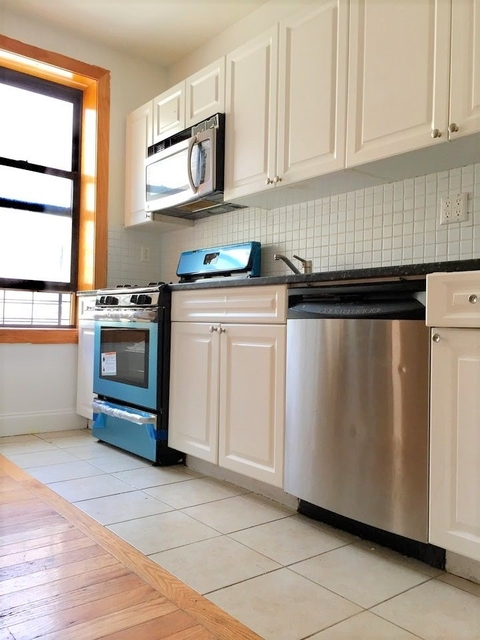 2 Bedrooms, Inwood Rental in NYC for $2,270 - Photo 2