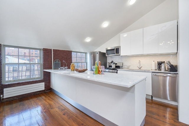 2 Bedrooms, Chelsea Rental in NYC for $11,900 - Photo 1