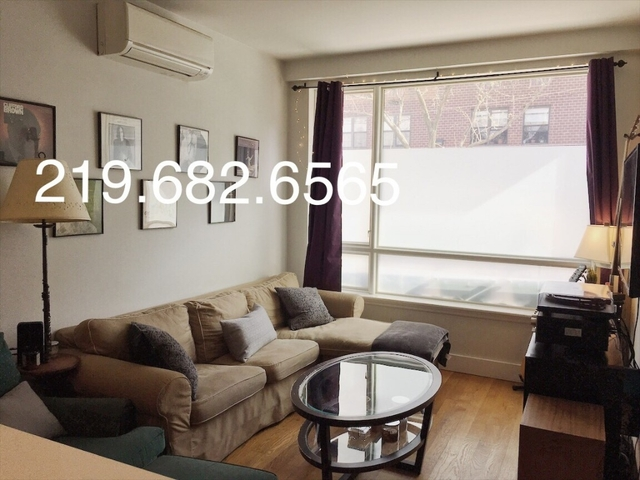 3 Bedrooms, East Williamsburg Rental in NYC for $3,714 - Photo 1