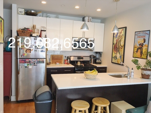 3 Bedrooms, East Williamsburg Rental in NYC for $3,714 - Photo 2