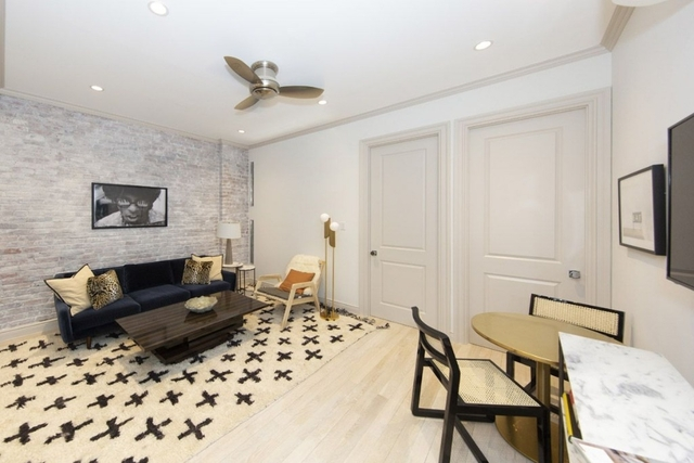 2 Bedrooms, Greenwich Village Rental in NYC for $5,583 - Photo 1