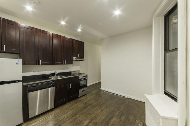 Studio, Chelsea Rental in NYC for $3,157 - Photo 2