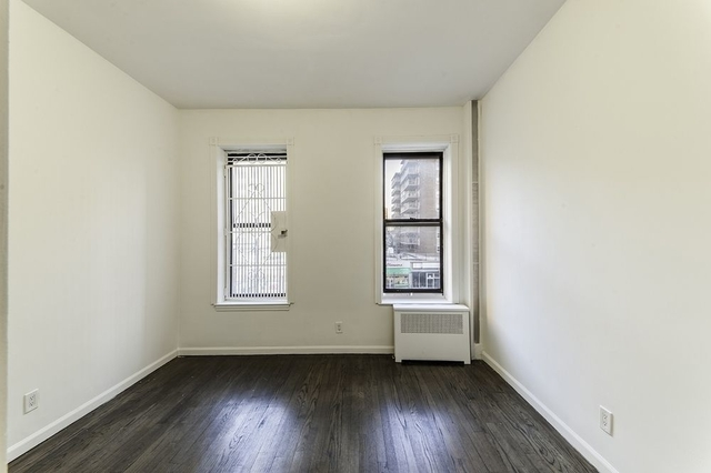 Studio, Chelsea Rental in NYC for $3,157 - Photo 1