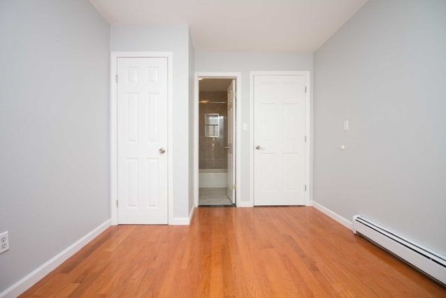 Room, Bedford-Stuyvesant Rental in NYC for $1,150 - Photo 1