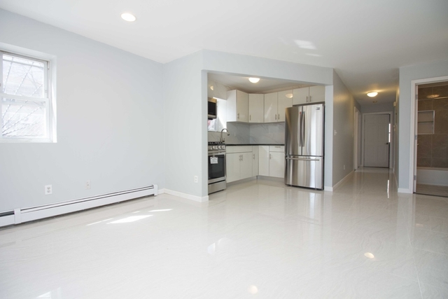 Room, Bedford-Stuyvesant Rental in NYC for $1,150 - Photo 2