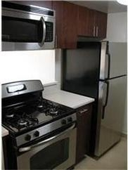 1 Bedroom, Greenwich Village Rental in NYC for $4,295 - Photo 2