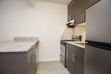 1 Bedroom, NoLita Rental in NYC for $3,695 - Photo 2