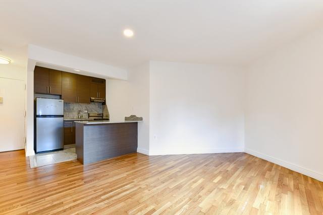 1 Bedroom, NoLita Rental in NYC for $4,595 - Photo 1