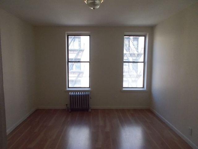 2 Bedrooms, Hamilton Heights Rental in NYC for $2,025 - Photo 2