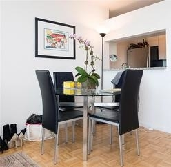 1 Bedroom, Greenwich Village Rental in NYC for $5,345 - Photo 2